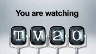 Bulletin Board for TV - Digital Signage